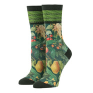 Stance - Fruit Tree Socks