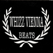 Whizz - Beats Pt. 3