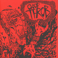 Good Throb - Good Throb