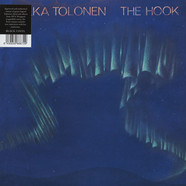 Jukka Tolonen - The Hook Black Vinyl Edition