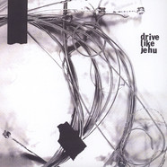 Drive Like Jehu - Bullet Train To Vegas
