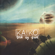 Kaiko - Brick By Brick