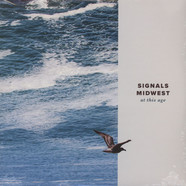 Signals Midwest - At This Age