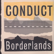 Conduct - Borderlands