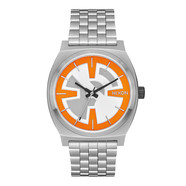 "Nixon x Star Wars - Time Teller Watch ""BB-8"""