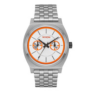 "Nixon x Star Wars - Time Teller Deluxe Watch ""BB-8"""