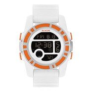 "Nixon x Star Wars - Unit 40 Watch ""BB-8"""