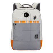"Nixon x Star Wars - Beacons Backpack ""BB-8"""