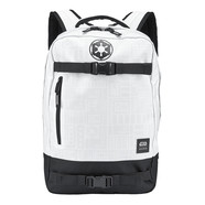 "Nixon x Star Wars - Del Mar Backpack ""Stormtrooper"""