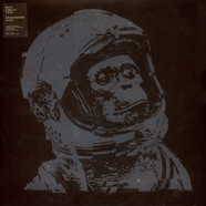 Neil Cowley - Spacebound Apes