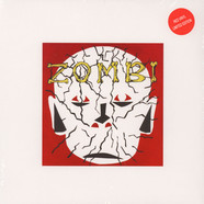 Zombies, The - Zombi Red Vinyl Edition