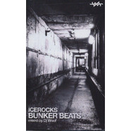 IceRocks of DXA - Bunker Beats