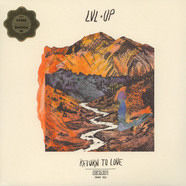 Lvl Up - Return To Love Loser Edition