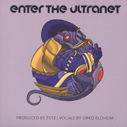 UltraNet - Enter the UltraNet