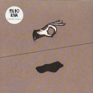 Fil Bo Riva - If You're Right, It's Alright EP