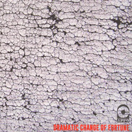 Cappo - Dramatic Change Of Fortune