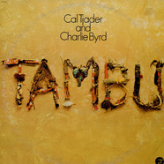 Cal Tjader And Charlie Byrd - Tambu