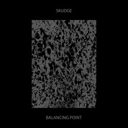Skudge - Balancing Point