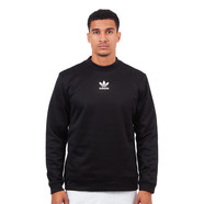 adidas - Collar Crew Sweater