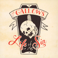 Gallows, The - Life Of Sin