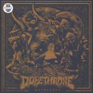Dopethrone - Hochelaga Red Vinyl Edition