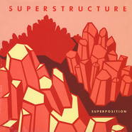 Superstructure - Superposition