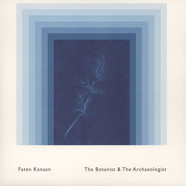 Faten Kanaan - The Botanist And The Archaeologist