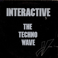 Interactive - The Techno Wave