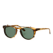 Han Kjobenhavn - Timeless Clip On Sunglasses