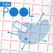 Pool, The - Dance It Down / Jamaica Running