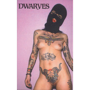 Dwarves, The - Radio Free Dwarves