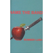 Name The Band - Summer Lush