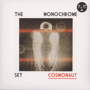 Monochrome Set, The - Cosmonaut