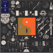 Bon Iver - 22, A Million Deluxe Edition