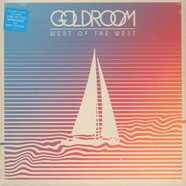 Goldroom - West Of The West