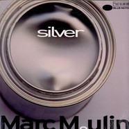 Marc Moulin - Silver