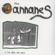 Cannanes - A Love Affair With Nature (Pd)