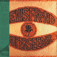 Bevis Frond - Superseeder