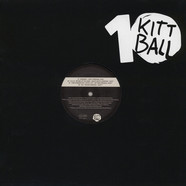 V.A. - Best Of Kittball #1