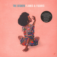 Seshen, The - Flames & Figures