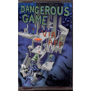 Via App - Dangerous Game