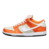 "Nike SB - Dunk Low Premium ""Orange Box"""