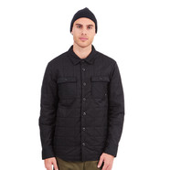 Nike SB - Holgate Winterized Long-Sleeve Shirt