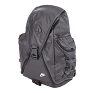 Nike - Cheyenne Responder Backpack