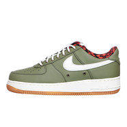 Nike - Air Force 1 Low-Top '07 LV8