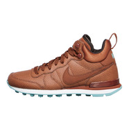 Nike - WMNS Internationalist Mid Leather