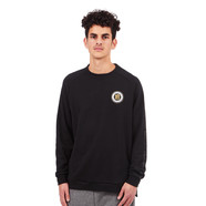 Nike - F.C. Crewneck Sweater