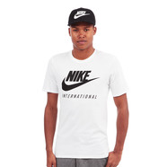 Nike - International T-Shirt