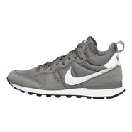 Nike - Internationalist Mid