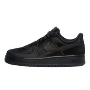 Nike - WMNS Air Force 1 '07 Premium (Black Pony Hair Pack)